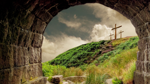 easter-resurrection-and-empty-tomb-crosses_s5oagnlyl_thumbnail-full01